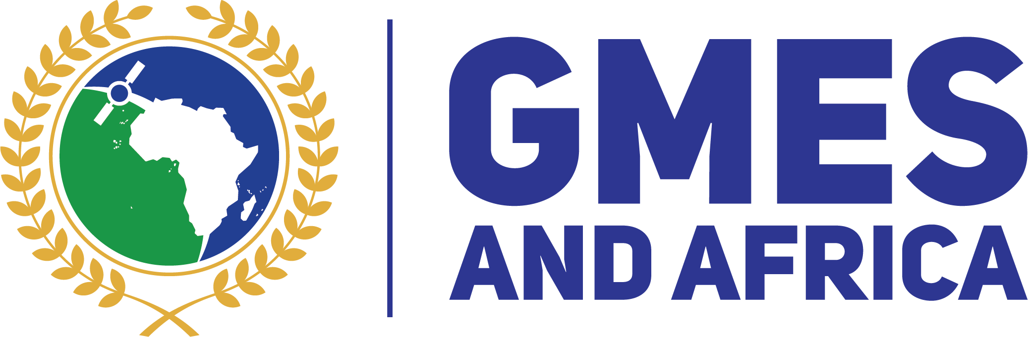 GMES and Africa Digital Learning Platform